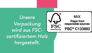 FSC frei